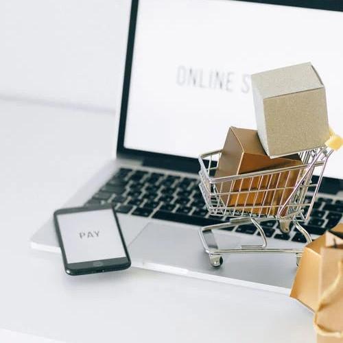 Materac online - gdzie kupować?